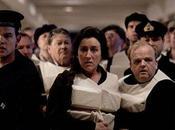 Critiques Séries Titanic. Mini-series. BILAN.