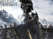 Calendrier 2013 Snow White Huntsman