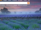 L'API Bing Search bientôt payant pour développeurs