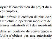 Free mobile Nicolas Sarkozy monte créneau