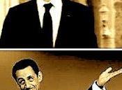 Flou volte-face, qu'il faut comprendre propositions Sarkozy