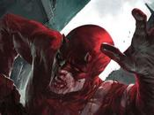 Daredevil more Avengers clips