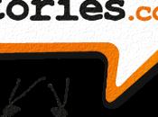 Stories.coop Découvrez belles histoires coopératives travers monde