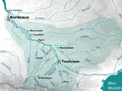 Garonne-Gironde-Saint Laurent