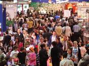 salon international livre presse Genève avril 2012 Palexpo.