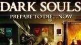 Dark Souls: version GFWL