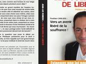 Préface Noëlle Châtelet Voleurs liberté parus Editions L'Esprit frappeur