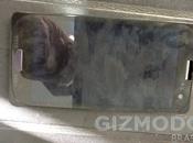 photos volées Samsung Galaxy