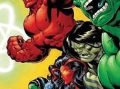Hulk Agents S.M.A.S.H.