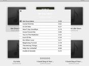 Ubuntu Installer lecteur Elementary Noise