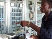 rôle radio dans processus électoral congolais