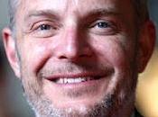 Officiel Lionsgate offre poste réalisateur Catching Fire Francis Lawrence
