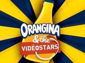 Orangina VideoStars