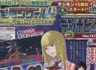 Scans pour Digimon Digitize
