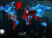 Secret World Recrutez agents parmi amis Facebook pour