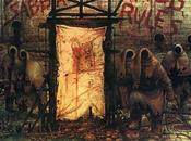 Black Sabbath #3-Mob Rules-1981