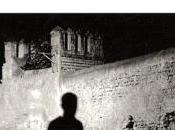 L'Etranger Albert Camus