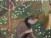 Maurice Denis L'éternel Printemps Giverny Eléments biographie quelques oeuvres