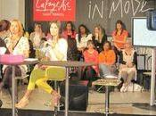 Découvrez l'émission MADE MODE (Marseille) GALERIES LAFAYETTE