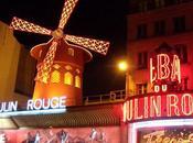 Faire l'amour Paris