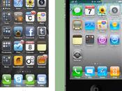 iPhone technologie cell dans futur smartphone d'Apple