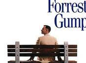 sont devenus Forrest Gump