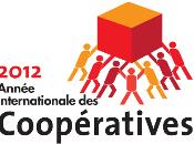 2012, Année internationale coopératives