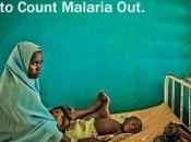 Journée mondiale contre PALUDISME 2012: reste encore 655.000 vies sauver Roll back Malaria