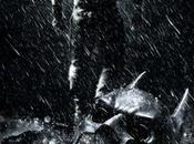 Dark Knight Rises Imax durée