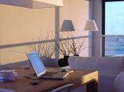 Rapport Hurel pour possibles améliorations statut freelance