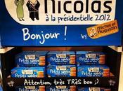 FATIGAY l'actualité Biscuits Carla Nicolas