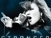 Kelly Clarkson retour
