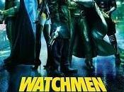 Watchmen gardiens Zack Snyder