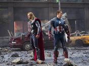 Avengers: L'Agence tous Risques Super-Héros