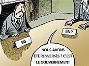 finance contre démocratie Enjeu l'élection présidentielle