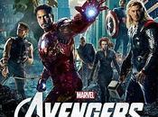 Critique Ciné Avengers, réinventons film super héros...