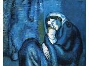 Pier Paolo Pasolini Supplique mère (Supplica madre, 1964)