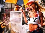photo Britney prise David LaChapelle mise vente