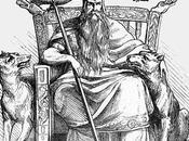 Odin l'oeil unique