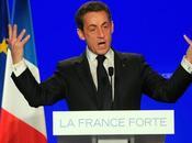 Sarkozy perd, pourrait être convoqué justice