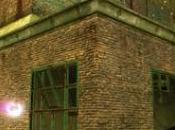 patch gratuit pour Gotham City Impostors