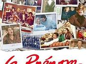 Critique Ciné Prénom, huis clos situations folles hilarantes