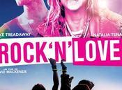 Critique Cinéma Rock'N'Love