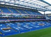 Chelsea joueurs votent Matteo, Abramovitch vote Guardiola