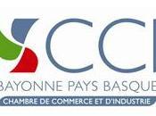 Bayonne lance cluster santé