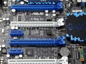Premier aperçu pour P8Z77-V Premium d'ASUS