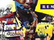 Seun Kuti Slave Masters (Jacques Renault remix)