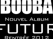 Booba Futur NOUVELLE ALBUM (Info)