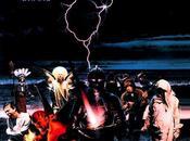 Black Sabbath #3-Live Evil-1982