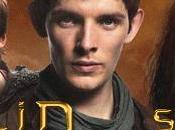 Merlin, Saison